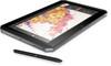 "HP ZBook X2 G4 Detachable - Intel i7 - 2.80GHz, 16GB RAM, 512GB SSD, Quadro M620 2GB, 14"" Detachable Touchscreen, Stylus, Windows 10 Pro"