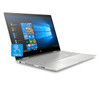 "HP ENVY x360 15m-cn0011dx - 15.6"" Touch, Intel i5 - 1.60GHz, 8GB RAM, 256GB SSD"
