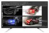 Philips Brilliance 4K Ultra HD LCD display BDM4350UC