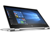 "HP EliteBook X360 1030 G2 – Intel i5 – 2.60GHz, 8GB RAM, 256GB SSD, 13.3"" Touchscreen, Windows 10 Pro"