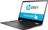 "HP ENVY x360 15-bq213cl - 15.6"" Touch, Ryzen 5 -2.00GHz, 8GB RAM, 256GB SSD"