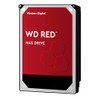 "Western Digital Red 3.5"" 6TB Serial ATA III"