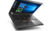 "Lenovo Thinkpad T450s Business Notebook Intel i5 - 2.90GHz, 8GB RAM, 512GB SSD, 14"" Display, Windows 10 Pro"