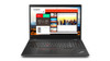 Lenovo ThinkPad T580 Notebook - Intel i5 - 1.70GHz, 4GB RAM, 16GB Optane, 500GB HDD, Windows 10 Pro