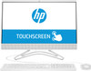 "HP All-in-One 24-f0051 - 23.8"" Touch, Intel J5005, 8GB RAM, 1TB HDD, White"