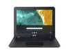 "Acer Chromebook 512 C851 - 12""Display, Intel N4000, 4GB RAM 32GB SSD"