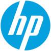 "HP Laptop 17-by0020cy - Intel i5 - 8250u, 8GB RAM, 1TB HDD, 16GB Optane, Office 365, 17.3"" Touchscreen, Twilight Blue"