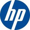 """HP Laptop 17-by0012cy - Intel i5 - 8250u, 8GB RAM, 16GB Optane, 1TB HDD, 17.3"""" Touch, Maroon Burgundy"""