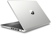 "HP Laptop 14-cf1015cl - 14"" Display, Intel i5 - 8265u, 8GB RAM, 256GB SSD, Silver"