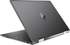 "HP ENVY x360 Convertible 15-bq275nr - AMD Ryzen 5 - 2.00GHz, 12GB RAM, 1TB HDD, 15.6"" Touchscreen, Ash Silver"