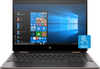 "HP Spectre x360 Convertible 13-ap0013dx - Intel i7 - 8565u, 8GB RAM, 256GB SSD,13.3"" Touchscreen, Ash Silver"