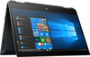 "HP Spectre X360 13-AP0033DX - Intel Core i7 – 1.80GHz, 16GB RAM, 512GB SSD, 13.3"" Touchscreen, Poseidon Blue"