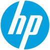 "HP Laptop 17-by0054cl - Intel i7 - 1.80GHz, 12GB RAM, 16GB Optane, 1TB HDD, 17.3"" Display"