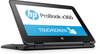 "HP ProBook x 360 11 G1 EE Convertible - Intel Celeron, 4GB RAM, 64GB SSD, 11.6"" Touchscreen, Windows 10 S"