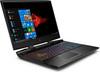 "HP Omen 15-DC0091CL Gaming Laptop – 15.6"" Display, Intel Core i7 - 2.20GHz, 8GB RAM, 1TB HD + 16GB Optane, Geforce GTX 1050Ti 4GB, Windows 10, Black"