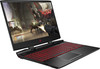"HP Omen 15-DC0045NR Gaming Laptop – 15.6"" 144Hz Display, Intel Core i7 - 2.20GHz, 32GB RAM, 512GB SSD, Geforce GTX 1070 8GB, Windows 10, Black"