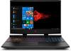"HP Omen 15-DC0020NR Gaming Laptop – 15.6"" Display, Intel Core i7 - 2.20GHz, 12GB RAM, 1TB HD, Geforce GTX 1050Ti 4GB, Windows 10, Black"