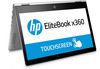 "HP EliteBook X360 1030 G2 – Intel Core i5 – 2.60GHz, 8GB RAM, 256GB SSD, 13.3"" Touch + Pen, NO Webcam, Windows 10 Pro 64"