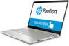 "HP Pavilion Laptop 15-cw0008cy - Office 365 1Yr, 15.6"" Touch, Ryzen 3 - 2.00GHz, 8GB RAM, 1TB HDD, Velvet Burgundy"