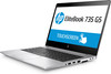 "HP ProBook 735 G5 – AMD Ryzen 5 – 2.00GHz, 8GB RAM, 256GB SSD, 13.3"" Touchscreen, Windows 10 Pro 64"