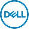 Dell Optiplex 3070 MICRO - Intel i3 9100T, 8GB RAM, 500GB HDD, Windows 10 Pro