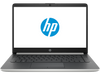 "HP Laptop 14-df0013cl - 14"" Display, Intel N5000, 4GB RAM, 64GB SSD, Office 365 1 Yr, Windows S"