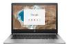 """HP Chromebook 13 G1 - Intel Core M5 6Y57, 8GB RAM, 32GB SSD, 13.3"""" QHD+"""