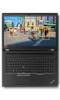 Lenovo ThinkPad P73 - Intel I7-9750H, 16GB RAM, 512GB SSD, Quadro T2000 4GB, Windows 10 Pro - 20QR001VUS