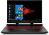 "HP Omen 15-DC0011NR Gaming Laptop – 15.6"" Display, Intel Core i5 - 2.30GHz, 8GB RAM, 1TB HD + 16GB Optane, GTX 1060 3GB, Windows 10, Black"