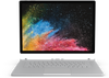 "Microsoft Surface Book Detachable - Intel Core i5 – 2.40GHz, 8GB RAM, 256GB SSD, 13.5"" Touch, Windows 10 Pro"
