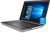 "HP Laptop 17-by1023cl  - Intel i7, 8GB RAM, 512GB SSD, 17.3"" Touchscreen, Silver"