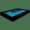 "HP ProBook X360 11 G2 – Intel M3 – 1.00GHz, 4GB RAM, 128GB SSD, 11.6"" Touchscreen, Windows 10 Pro"