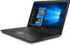 "HP 255 G7 Notebook – AMD A6 – 2.6GHz, 4GB RAM, 500GB HDD, 15.6"" Display, Windows 10 Home"