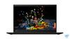 "Lenovo ThinkPad X1 Carbon - Intel i7, 16GB RAM, 512GB SSD, 14"" Touchscreen, Windows 10 Pro"