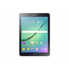 """Samsung Galaxy Tab S2 Tablet - 1.90GHz, 3GB RAM, 32GB SSD, 9.7"""" Touchscreen, Android"""