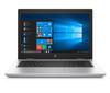 "HP ProBook 640 G4 Notebook - Intel i5, 8GB RAM, 16GB Optane, 500GB HDD, 14"" Display, Windows 10 Pro, 3XJ58UT"