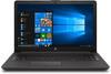 "HP 250 G7 Notebook - 15.6""Display, Intel i5, 4GB RAM, 500GB HDD"