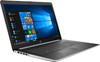 "HP Laptop 17-ca1065cl - Ryzen 5, 12GB RAM, 1TB HDD, 17.3"" Touchscreen"
