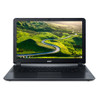 "Acer Chromebook 15 - Intel Atom, 4GB RAM, 16GB SSD, 15.6"" Display, NX.GHJAA.016"