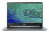 "Acer Swift 1 - 14"" Laptop - Intel Pentium, 4GB RAM, 64GB SSD, Windows 10"
