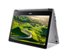 "Acer Chromebook R 13 - 13.3"" MediaTek M8173C 2.10GHz 4GB Ram 64GB Flash Chrome OS | NX.GL4AA.018"