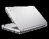 "Acer Chromebook R 13 - 13.3"" Touchscreen MediaTek M8173C 2.10GHz 4GB Ram 64GB Flash Chrome OS | NX.GL4AA.018"