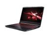 "Acer Nitro 5 - 15.6"" Laptop AMD Ryzen 5 3550H 2.10GHz 8GB RAM 256GB SSD RX 560X 4GB Windows 10 Home | NH.Q5YAA.001"