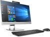 "HP EliteOne 800 G4 - 23.8"" AIO PC, Intel i5, 8GB RAM, 1TB HDD, Windows 10 Pro"