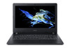 "Acer TravelMate TMP215-51-51RB - 15.6"" Display, Intel i5, 8GB RAM, 256GB SSD, Windows 10 Pro"