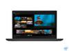 "Lenovo Thinkpad E15 Notebook - Intel I5-10210u, 4GB RAM, 500GB HDD, 15.6"" Display, Windows 10 Pro"