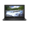 "Dell Latitude 3500 - 15.6"" Display, Intel i5 - 8265U, 8GB RAM, 500GB HDD, Windows 10 Pro"