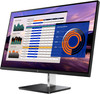 HP EliteDisplay S270n 27in 3840 x 2160 pixels 4K Ultra HD LED Computer Monitor