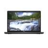 "Dell Latitude 5501 - 15.6"" Display, Intel i7 9850H, 16GB RAM, 512GB SSD, Windows 10 Pro"