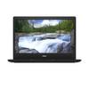 "Dell Latitude 3500 - 15.6"" Display, Intel i5 8265U, 4GB RAM, 500GB HDD, Windows 10 Pro"